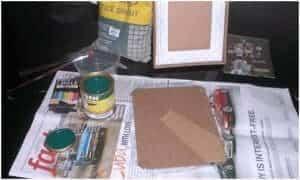 DIY ChalkBoard Paint chalkboard-3-300x180