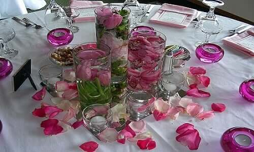 place weeding ideas