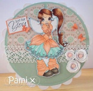 Pamis-Crafty-Creations