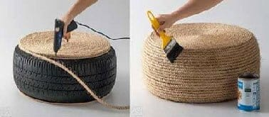 make-a-floor-cushion-with-a-tire3