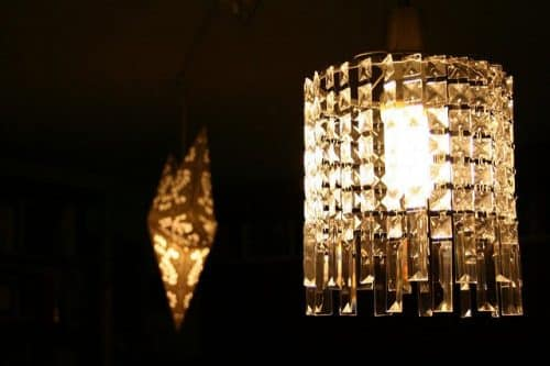 """""""Rimfrost series II"""" 