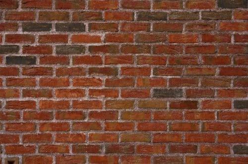 Exposed Brick | Charles & Hudson (https://www.flickr.com/photos/charles_hudson/) | Creative Commons