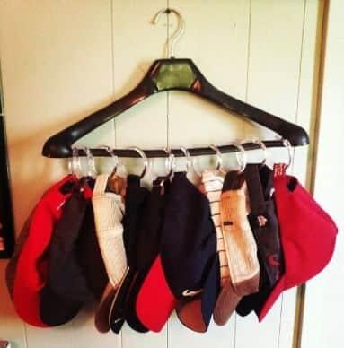 clothes storage 1